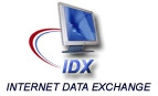 Internet Data Exchange